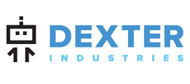 Dexter Industries