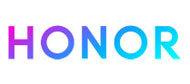 Voir la fiche produit Honor Flip Cover Bleu Honor 8X