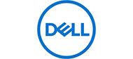 Dell - Setup Game