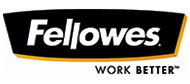 logo Enceinte JBL offerte avec Fellowes