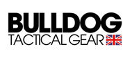 Bulldog Tactical Gear