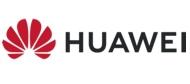 logo Jusqu'à 30€ remboursés avec Huawei