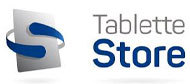Tablette Store