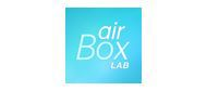 Airboxlab