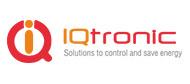 iQtronic