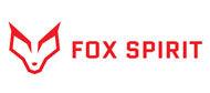 Fox Spirit