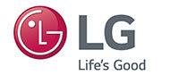 LG - Setup Game