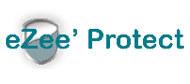 eZee'Protect