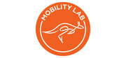 Mobility Lab