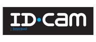 ID-CAM