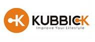 Kubbick