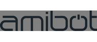 Amibot