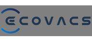 Ecovacs